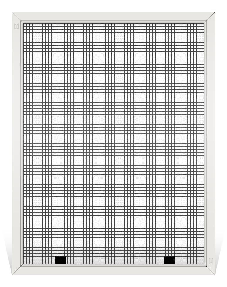 Wscreen Fib Char Wht Wmlp Ke Ebql J Hg T on Larson Retractable Screen Door Replacement Parts