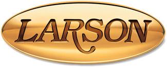 Larson Windows