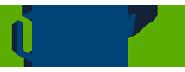 WSP manufacturing logo