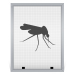 mosquito screens